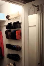 coat closet organization systems home design ideas
