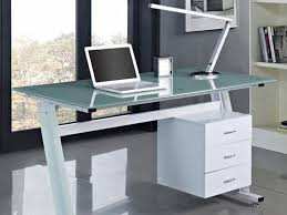 Computer Desk With Cabinets Office Furniture Computer Desk Pc Table Office Furniture Work