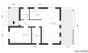 two bedroom cabin plans simple 2 bedroom cabin plans