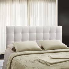 King Tufted Headboard Customize King Tufted Headboard Elegance Lustwithalaugh Design