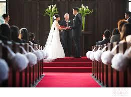 wedding chapel houston uof h chapel and brian wedding at the of houston