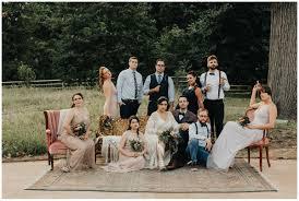 Vanity Fair Photographer Philadelphia Wedding Photographer Tree Of Life Films U0026 Photography