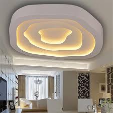 deckenle wohnzimmer malovecf moderne deckenleuchten für wohnzimmer schlafzimmer küche