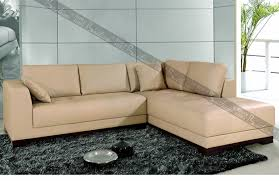 Classic Leather Sofa by Chinese Manufacturer Classic Leather Sectional Sofa New Model Sofa