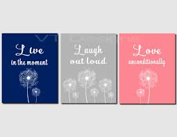 live love laugh home decor guest bedroom wall art entry way