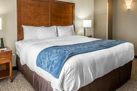 Comfort Suites Manassas Virginia Hotel Comfort Suites Fredericksburg South Va Booking Com