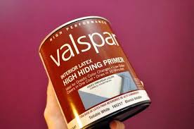primer worth the price valspar behr and kilz review one