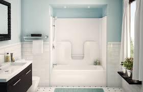 Bathtub Shower Ideas Bathroom Awesome Bathtub Shower Head Conversion 33 Bathtub