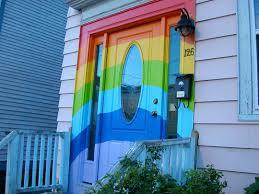 download house beautiful colors michigan home design