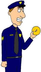 police officer pictures for kids clip art library