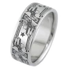 country wedding rings 48 best country wedding rings images on camo wedding