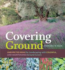 covering ground barbara w ellis 0037038176650 amazon com books
