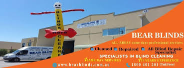 Timber Blind Cleaning Bear Blinds Clean Repair Perth Blind Repair Professionals