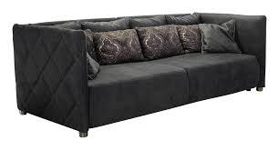 big sofa trevisio u0026 9654 online bei poco kaufen