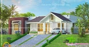 hillside home plans house plans for hillside inspirational hillside home plan parik info
