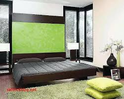 deco chambre vert anis chambre vert anis chambre bacbac vert anis et taupe deco chambre