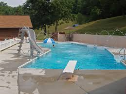 Swimming Pool Handrails Swimming Pool Handrail U2014 Home Landscapings Variety For Your