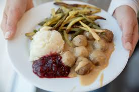prix cuisine uip ikea your family eats free at ikea restaurant with 100 store purchase