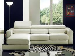 canapé cuir 5 places droit canapé d angle gauche ou droit formentera cuir de vachette 5