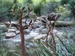 Kings Park Botanic Garden by Kings Park Urban Park In Perth Thousand Wonders