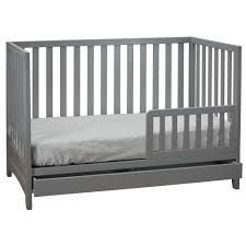 Cribs 3 In 1 Convertible by Black Convertible Crib Chesapeake 5 In 1 Convertible Crib Verona