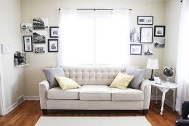 themed home decor travel living room decor meliving d07722cd30d3