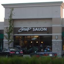 gossip salon 27 photos u0026 29 reviews hair salons 1038
