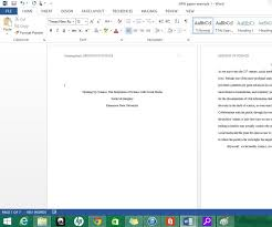 essay templates for word pin by dinding 3d on remplates and resume pinterest apa format