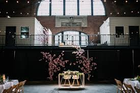 Industrial Furniture Philadelphia by 12 Unique Venues For A Philadelphia Wedding Philly In Love
