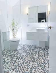 bathroom flooring ideas uk encaustic tiled bathrooms amberth interior design and lifestyle