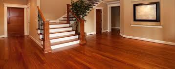 universal flooring home