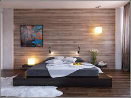 schlafzimmer wand ideen deko ideen schlafzimmer wand schlafzimmer house und dekor