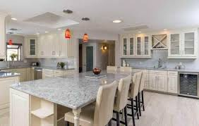 countertops that go with white cabinets 19 antique white kitchen cabinets ideas with picture best