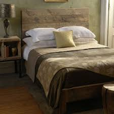 italian farmhouse bed urban evolutions