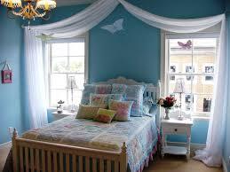 Tween Bedroom Ideas Bedroom Decorating Ideas The Tween Bedroom Ideas