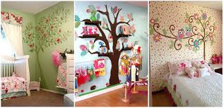 designing your room kids room decorating ideas decorating your room is not an intricate