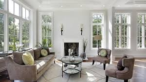 home inspection services peachtree city ga pro home services