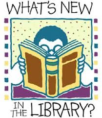 new books neosho newton county library