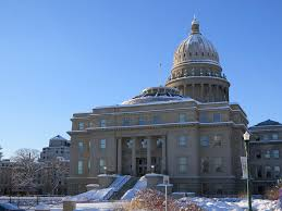 idaho house bill killed that would shift funds from idaho state police to