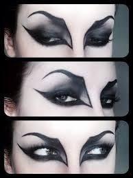best 25 black swan makeup ideas on pinterest black swan costume