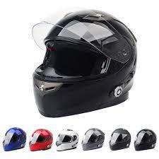 bluetooth motocross helmet online get cheap dot bluetooth helmet aliexpress com alibaba group