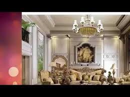 fancy living room furniture formal living room furniture fancy living room furniture sets modern