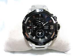 Jam Tangan Alexandre Christie Terbaru Pria jam tangan alexandre christie terbaru style remaja style remaja