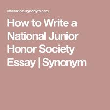 25 unique national honor society ideas on pinterest honor