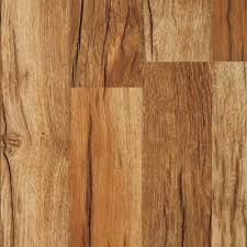 pergo presto nostalgic oak laminate flooring