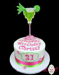margarita birthday designer cakes marietta parkersburg vincent lancaster