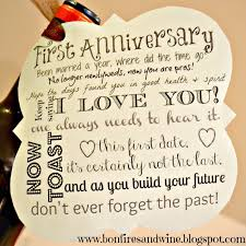 anniversary gift ideas for husband wedding anniversary gift ideas for azcupcakesbydesign