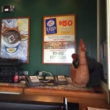 cuisine uip avec bar chili s 29 photos 21 reviews bars 11600 antonia way