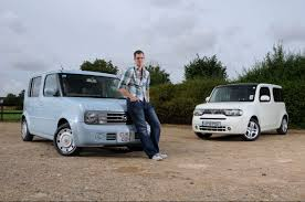 cube like cars nissan cube reviews long term tests auto express