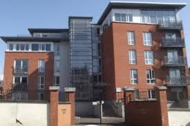 2 Bedroom Student Accommodation Nottingham 2 Bed Flats To Rent In Nottingham Latest Apartments Onthemarket